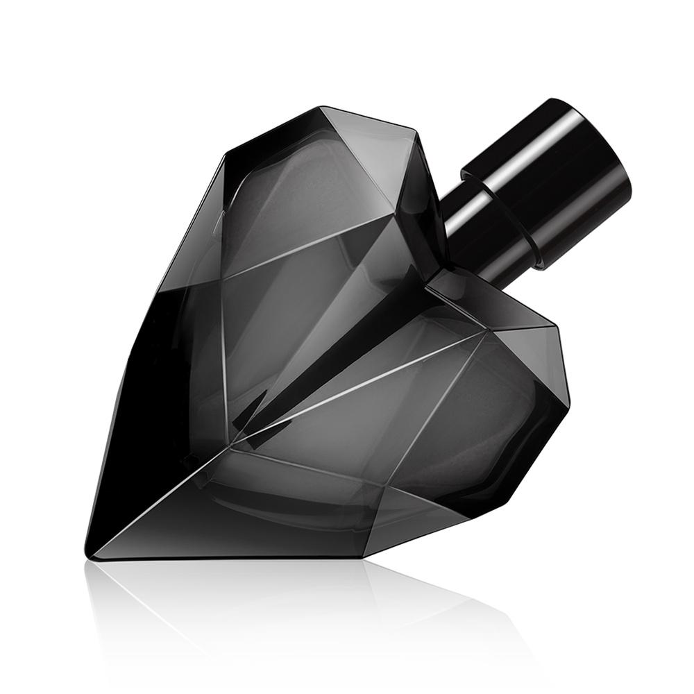 Loverdose Eau Tatoo Parfum De Tatoo Loverdose 5jcS4qR3AL