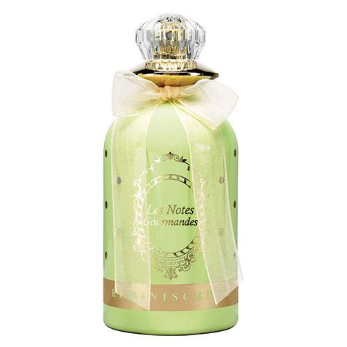 Reminiscence - Héliotrope Eau de Parfum