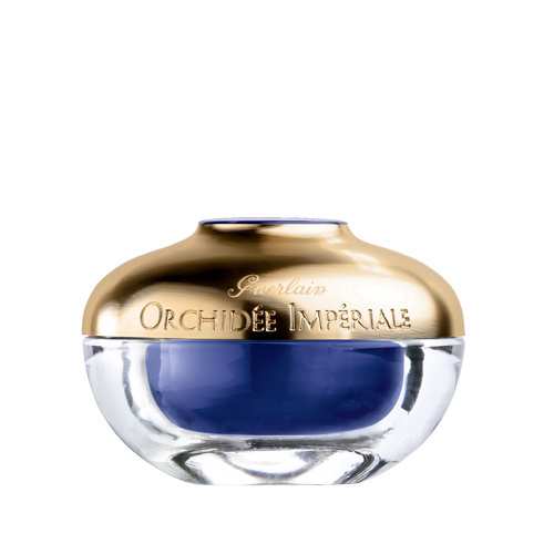 orchidee imperiale creme riche