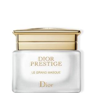 Dior PrestigeLe Grand Masque
