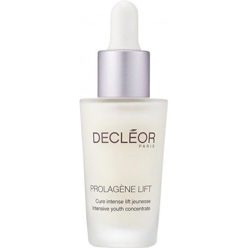 Decléor - Prolagene Lift Cure Intense Lift Jeunesse