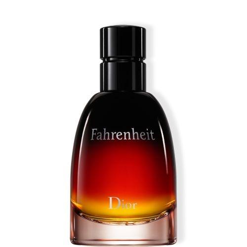 Parfum Fahrenheit Parfum Fahrenheit Parfum Parfum Fahrenheit Fahrenheit zVqUSpMG