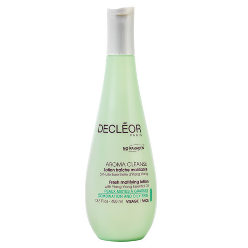 Lotion 400 ml
