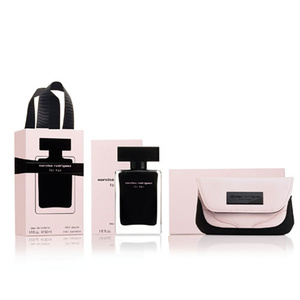 Coffret Narciso Rodriguez for her <br>Eau de Toilette