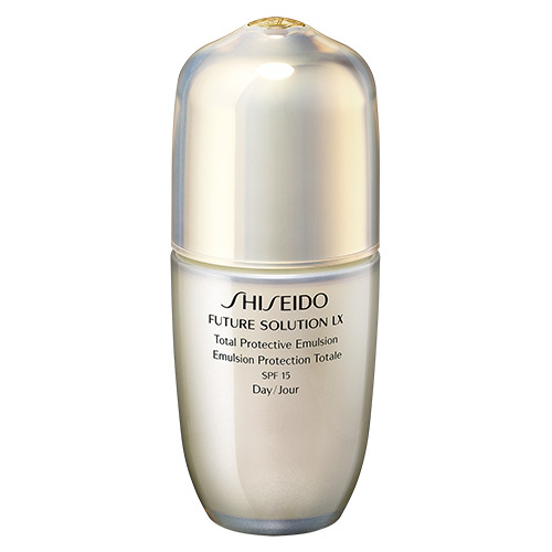 Emulsion Protectrice Totale 75 ml