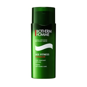 Age Fitness Advanced Soin anti-âge anti oxidant jour