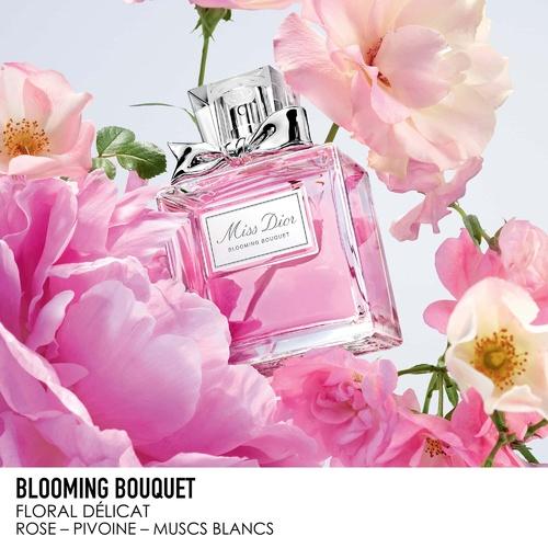 Miss Dior Blooming Bouquet Eau de Toilette