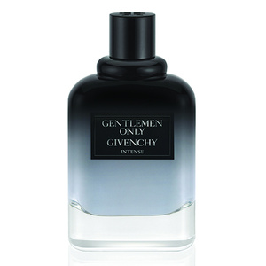 GivenchyGentlemen Only IntenseEau de Toilette