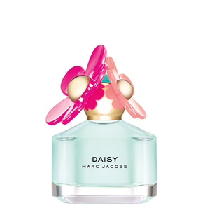 Marc Jacobs Delight Editions DAISY <br>Eau de Toilette