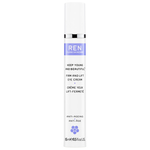 Keep Young and BeautifulCrème Yeux Lift-Fermeté