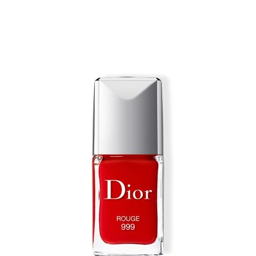 Dior Vernis Haute couleur, ultra-brillance, tenue ultime