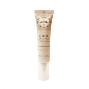 Global Anti-Âge Le Sérum Contour Yeux