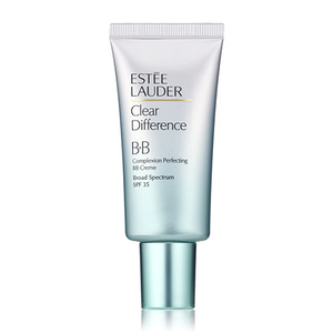 Clear Difference<br>BB Crème teint parfait SPF 35