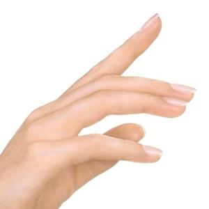 BEAUTE DES MAINS BRESILIENNEBeauté des mains et ongles 35 min