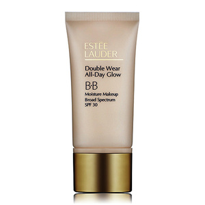 Double Wear All Day Glow<br>BB Eclat et hydratation du teint SPF 30