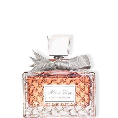 Extrait de Parfum 15 ml