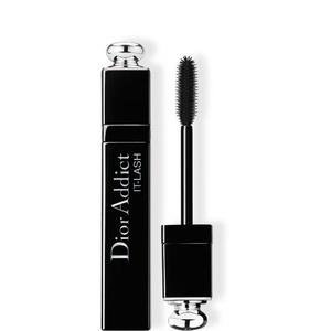 Dior Addict It-LashMascara Volume et Longueur