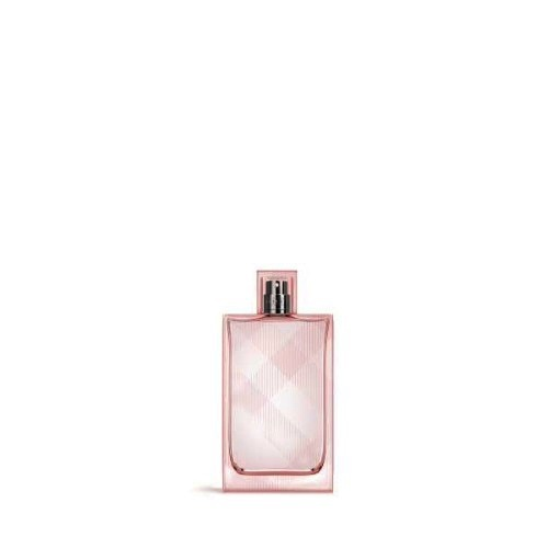 Burberry - Burberry Brit Sheer Women Eau de Toilette