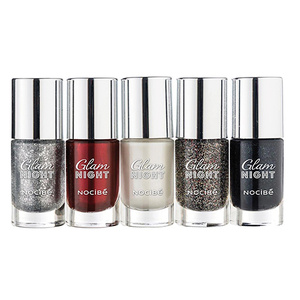 Collection Glam Night Kit vernis à ongles
