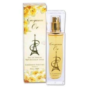 CroyanceEau de Parfum