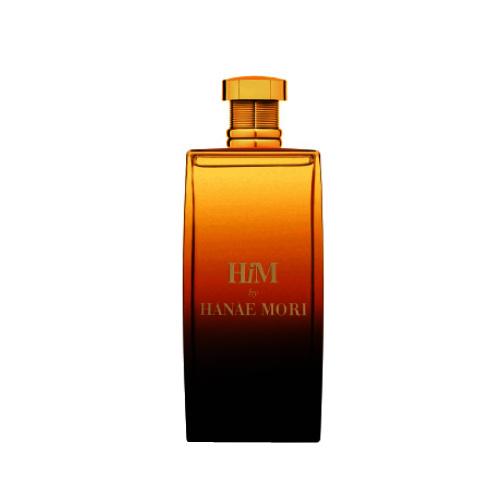 Hanae Mori - HIM Eau de Parfum