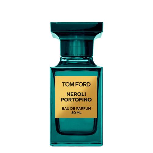 Eau de Parfum Vaporisateur 50 ml