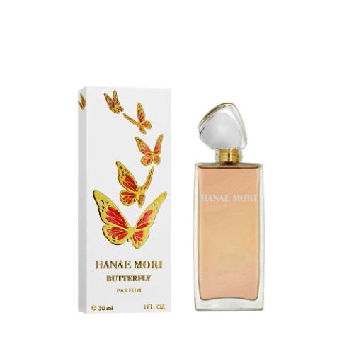 Hanae Mori - Butterfly Parfum