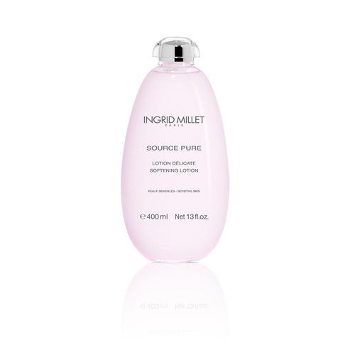 Ingrid Millet - Source Pure Lotion Délicate