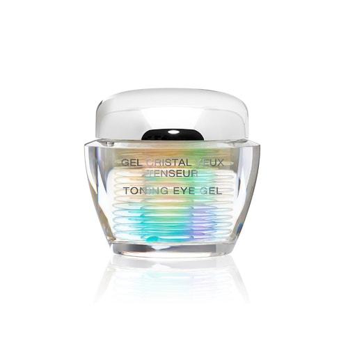 Ingrid Millet - Perle de Caviar Gel Cristal Yeux