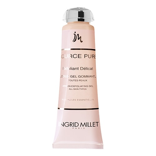 Ingrid Millet - Source Pure Exfoliant Délicat