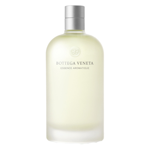 Bottega Veneta - Essence Aromatique Eau de Cologne