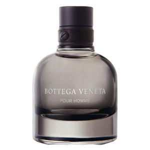 Bottega Veneta pour HommeEau de Toilette