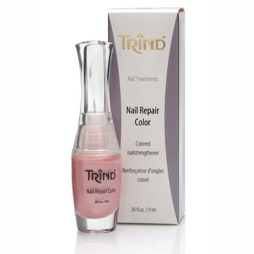 TRIND - Nail Repair Naturel Durcisseur extra fort