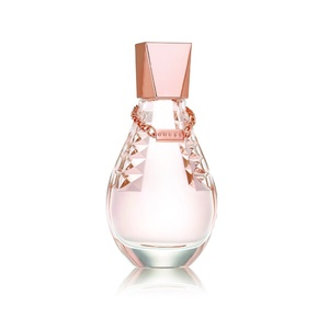 Guess Dare Eau de Toilette