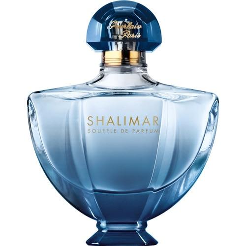 De Shalimar Eau Souffle Souffle Parfum De Shalimar Eau Shalimar Parfum EI92YWDH