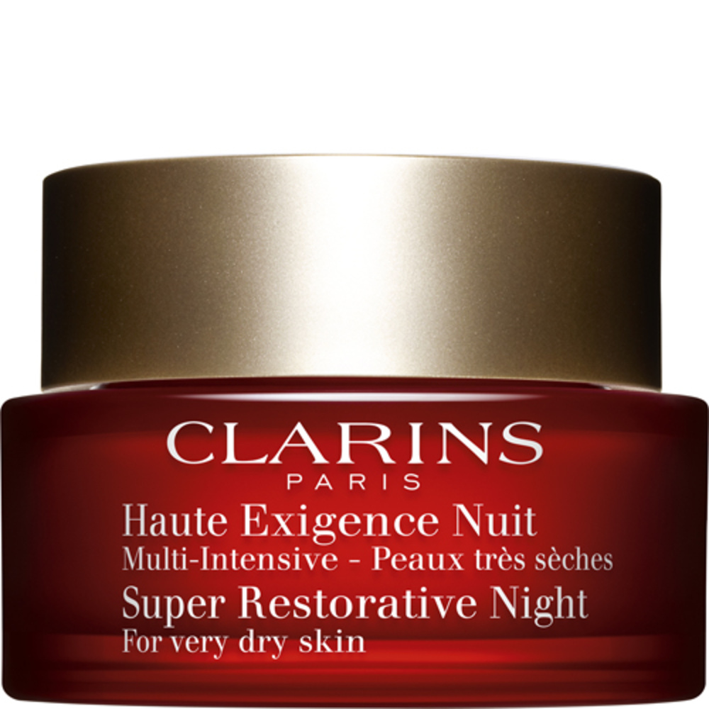 Clarins Haute Exigence Pot 50 ml