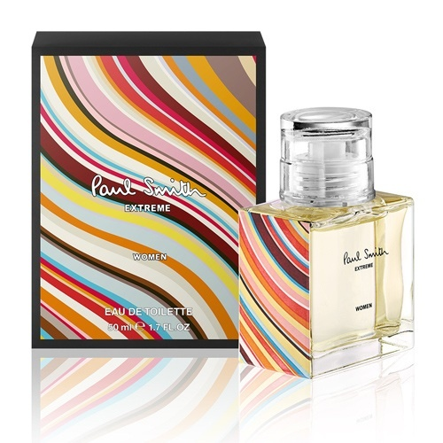 Paul Smith - Paul Smith Extreme for Women Eau de Toilette