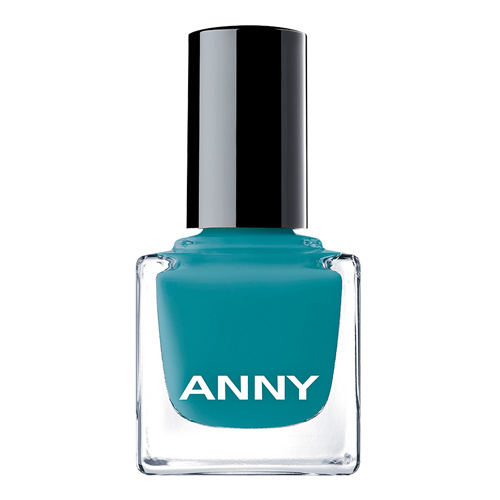 Anny - ANNY Vernis à Ongles