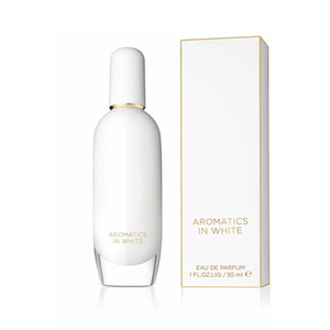 Aromatics In White Eau de Parfum