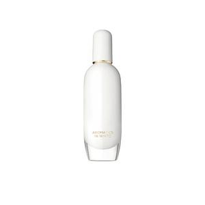 Aromatics Eau White De Parfum In qzUVpGSM