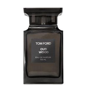 Oud woodEau de Parfum