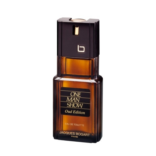 Bogart Jacques - One Man Show Oud Edition Eau de Toilette
