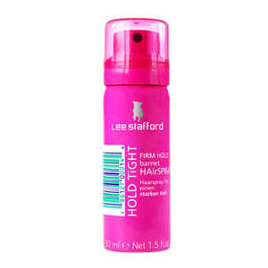 Hold Tight SprayLaque Fixation Forte