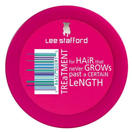 Lee Stafford - Hair Growth Treatment Masque Cheveux
