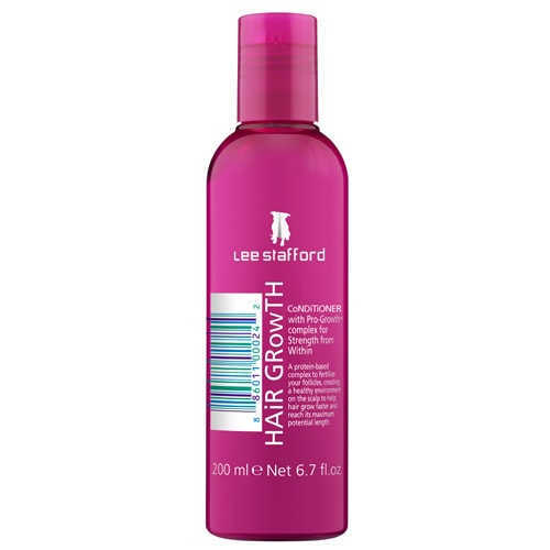 Lee Stafford - Hair Growth Conditionner Après-Shampoing