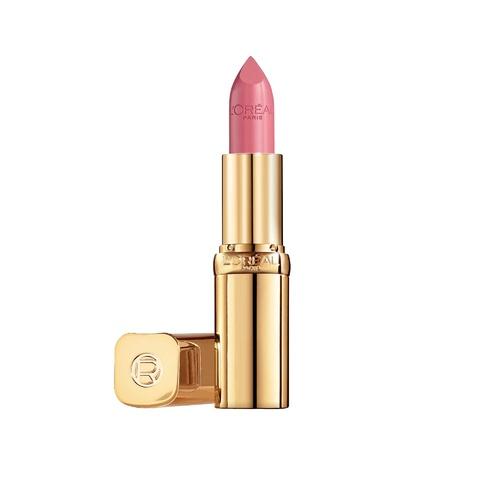 L'Oréal Paris - L'Oréal Paris Color Riche Rouge à Lèvres Satiné