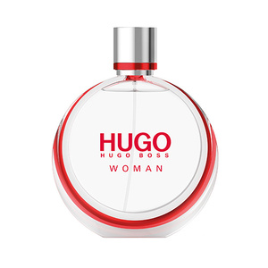 HUGO Woman Eau de Parfum