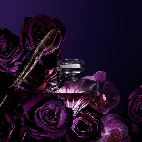 La nuit trésor Eau de Parfum