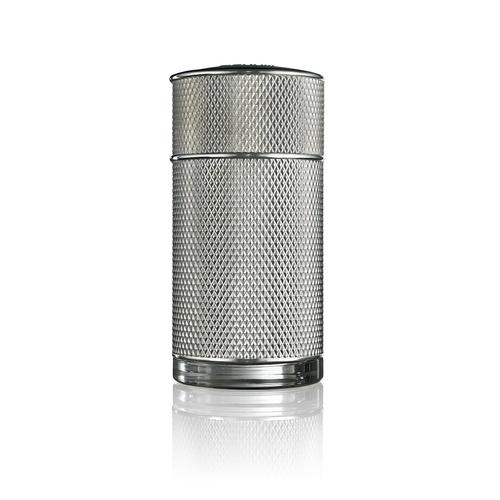 Eau de Parfum Vaporisateur 100 ml