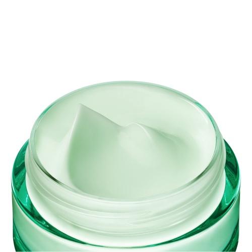 Aquasource Crème Hydratante - Peaux Normale à Mixte